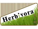 herbivora