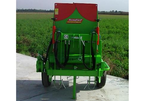 Spandi Compost