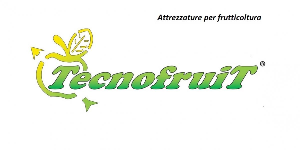 Tecnofruit: CENTRO AUTORIZZATO
